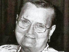 Louise Vasquez Tomassi