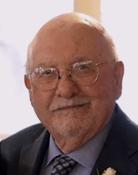 Armando Castro