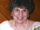 Louise Facciolo