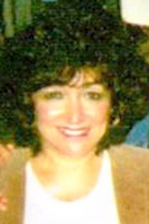 Theresa A. Lanzi Bello.jpg
