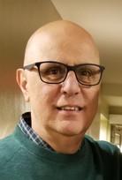 Robert Evangelist