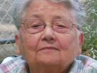 Rosemary Colella Coccia