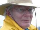 John R. Devlin