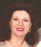 Donna Marie Mungari