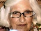 Gloria Uvanni