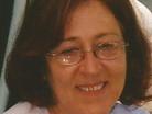 Diana Russitano