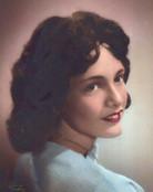 Lucy Fiaschetti