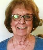 Louise N. DiFondi