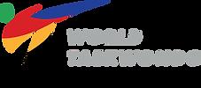 1200px-World_Taekwondo_Federation_logo.s