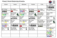 Phase2_schedule_edited.jpg