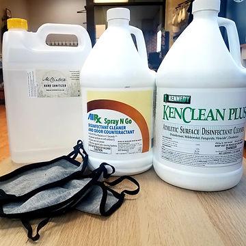 cleaning supplies.jpg