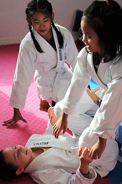 girls teamwork.jpg