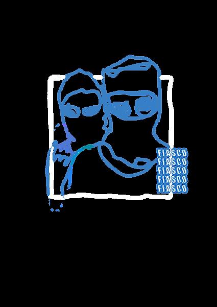 Blue Fiasco.png
