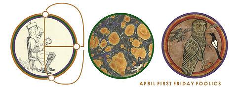 Aprilfrolics.jpg