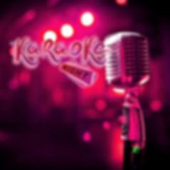 karaoke11.jpg