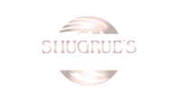 SHUGRUE 30th logo.png