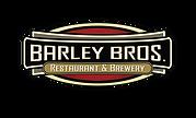 BarleyBrosLogo.png