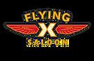 FlyingXLogo.png