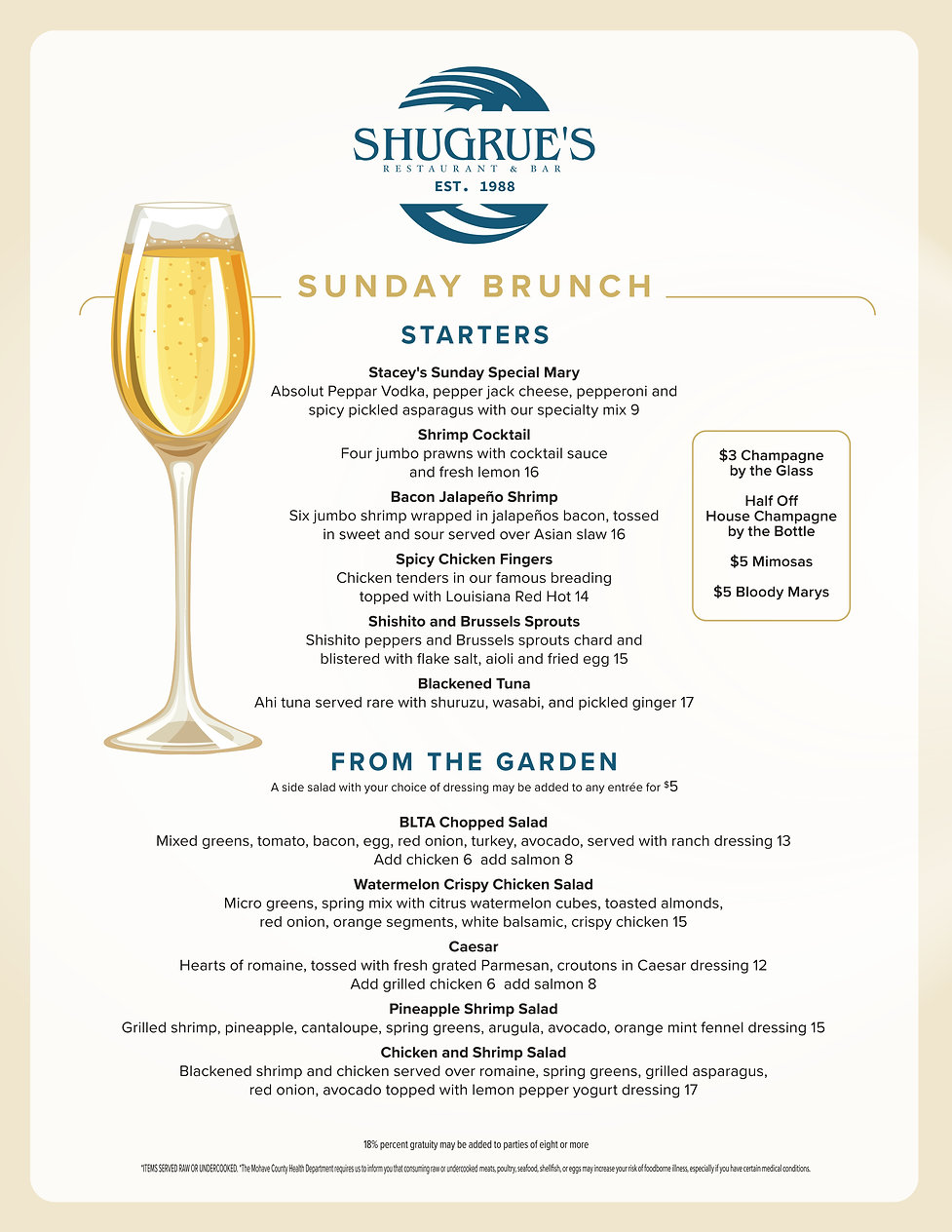 New Shugrue BRUNCH Menu 0820-1.jpg