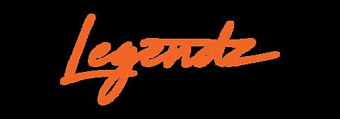 Legendz Logo