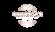 SHUGRUE logo.png