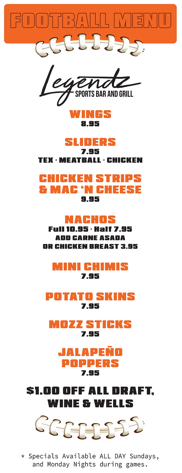 Legendz 20 Football Menu F.jpg