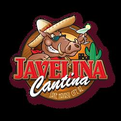 Javalina Logo
