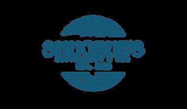 Shugrue's Logo