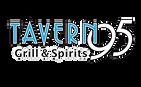 Tavern95Logo.png