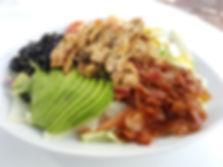 cobb salad1site.jpg
