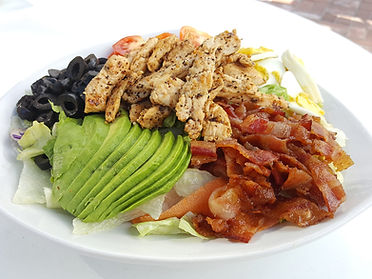 cobb salad1site.jpg