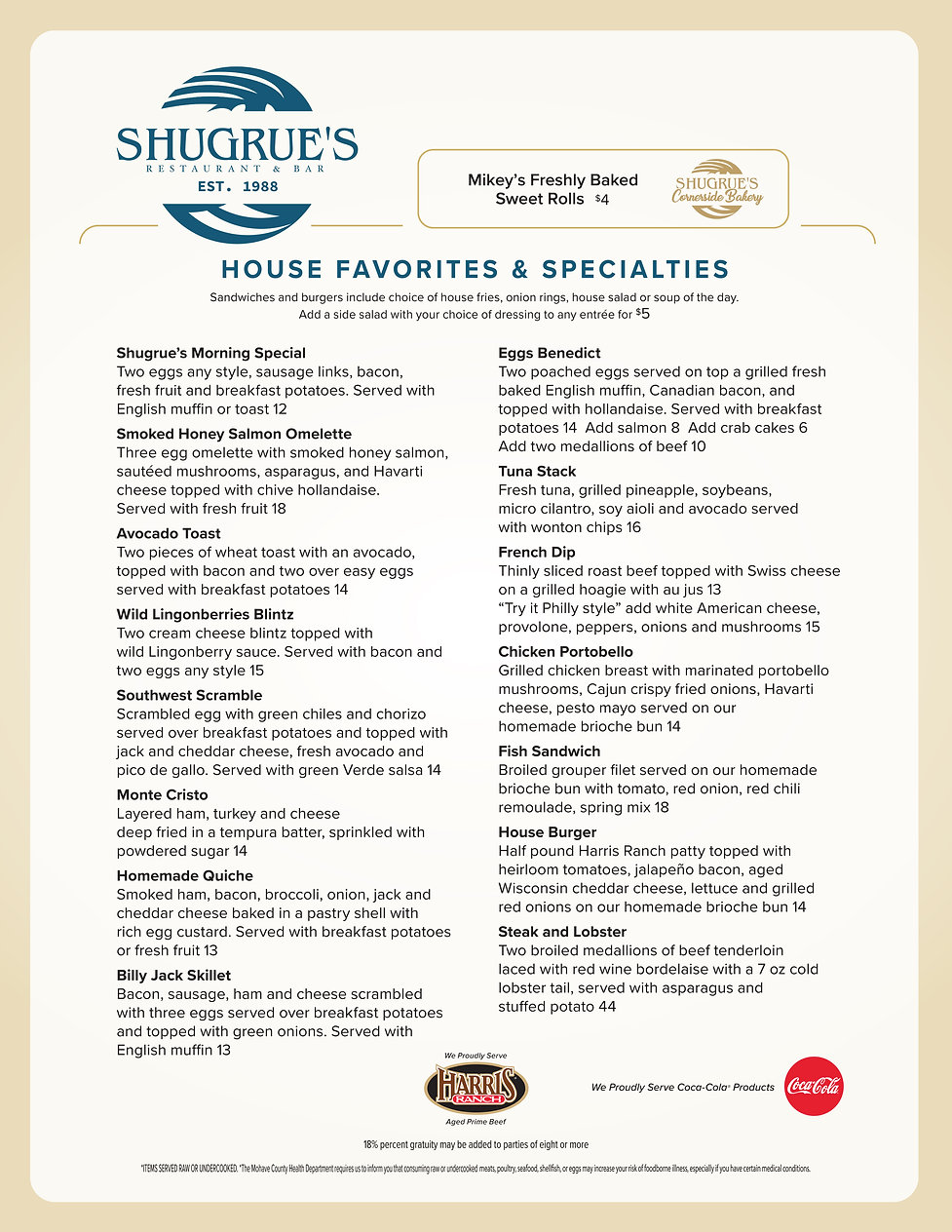 New Shugrue BRUNCH Menu 0820-2.jpg