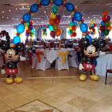 DIsney Birthday Party.jpg