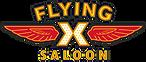 FlyingXLogo site.png