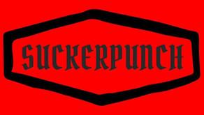 Sucker Punch Oct 27