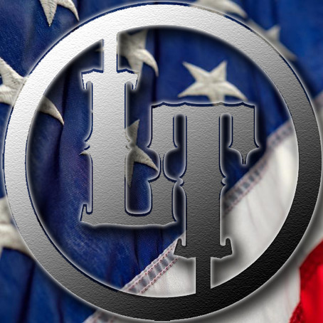 4th of July with Littletown *Sunday Show!