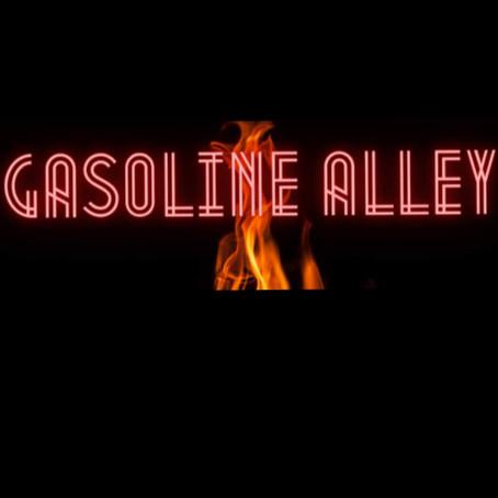 Gasoline Alley Jan 13