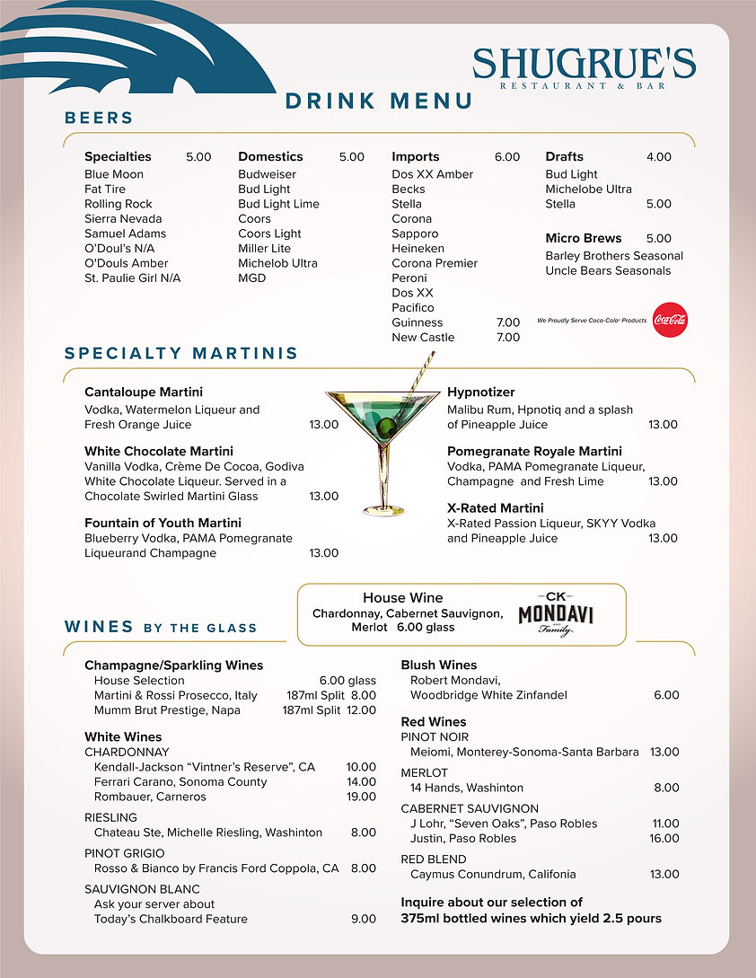 New Shugrue Drink Menu 0620finalF.jpg