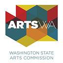 ArtsWA-logo.jpg