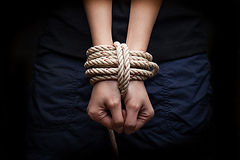 Tied Hands.jpg