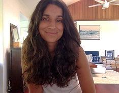 Tanya Wadhwani