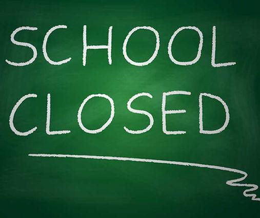 School-Closed-Chalk-Board_edited.jpg