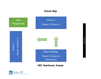 School Map_Page_1.png