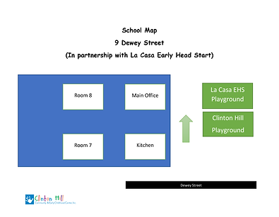 School Map_Page_2.png