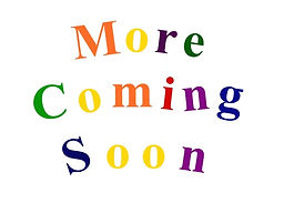 More-Coming-Soon-OK-840X600.jpg