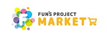 funs_logo.png