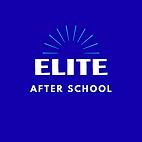 Elite (3).png