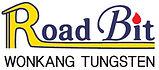 Wonkang Roadbit