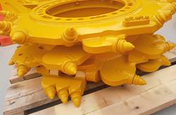 RSC cutting wheel.jpg