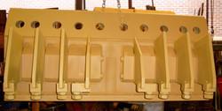 Suction Box D1200